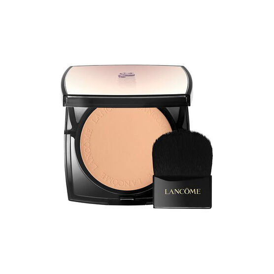 Lancome Belle De Teint Pressed Powder - 03 Belle de Jour