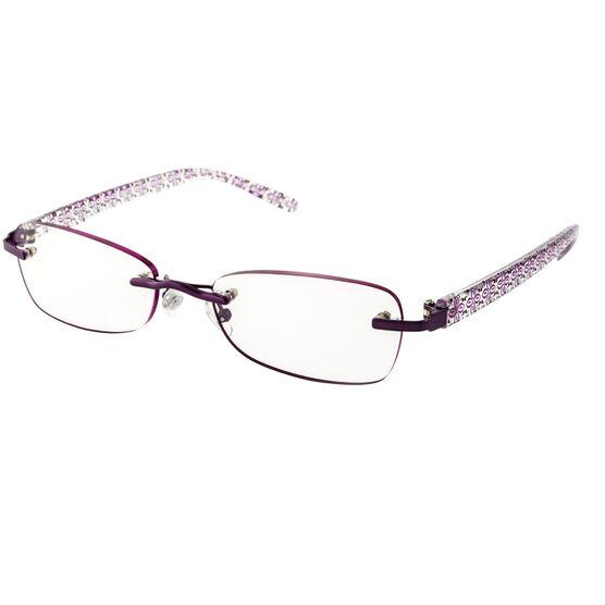 Foster Grant Daniella Women's Reading Glasses - 1.75