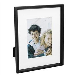 Nexxt by Linea Soho Frame - 8x10-inch - Black