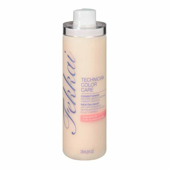 Fekkai Technician Color Care Conditioner - 236ml