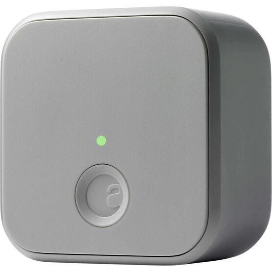 August Connect For SmartLock - White - AUG-AC02