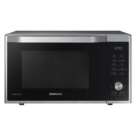 Samsung 1.1 cu.ft. Convection Microwave Oven - MC11J7033CTAC