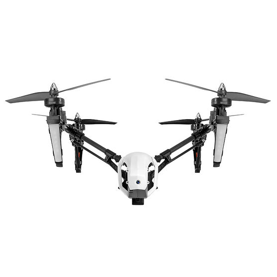 Cobra RC Drone with HD Camera - 909504