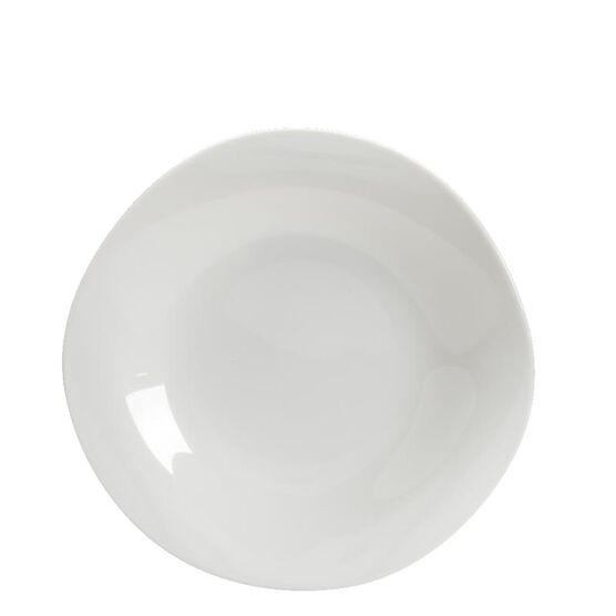 Luminarc Volare Dessert Plate - 8.5inch - White