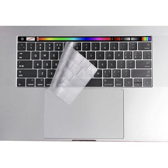 Logiix Phantom Keyboard Shield - MacBook Pro Touch - LGX-12460