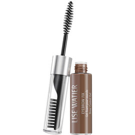 Lise Watier Eyebrow Fix Brow Control Gel - 3g