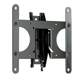 "Sanus Premium Series Tilting Mount for 13"" - 39"" Panels - Black - VST4"