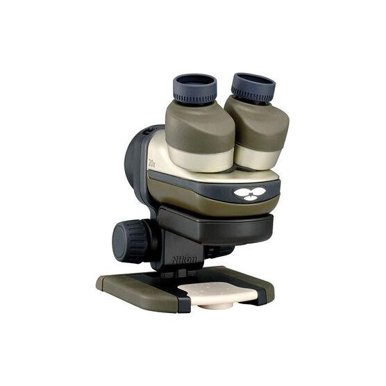 Nikon EZ-Micro Microscope - 8142