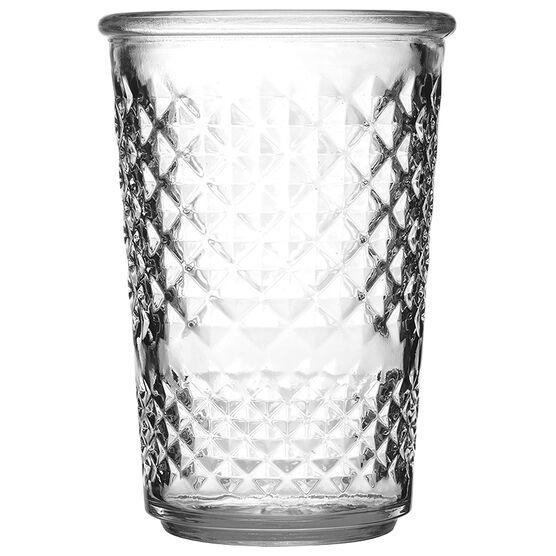Anchor Diamond Cooler - 533ml