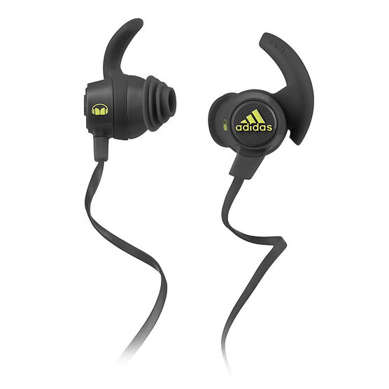 Adidas Sport Headphones