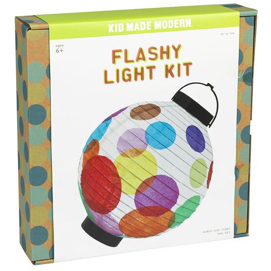 Flashy Light Kit - 30681