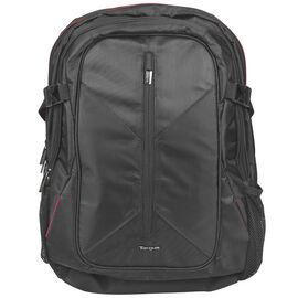 Targus Metropolitan Essential Laptop Backpack - 15 Inch - TSB916CA