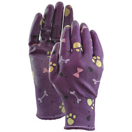 Watson L'IL Paws Palm Gloves - Assorted - XS