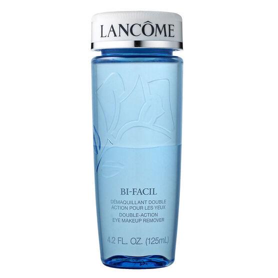 Lancome Bi-Facil Double-Action Eye Makeup Remover - 125ml