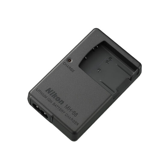 Nikon MH-66 Battery Charger - 25841