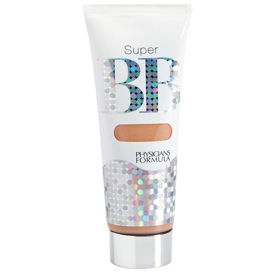 Physicians Formula Super BB Cream - Light/Medium