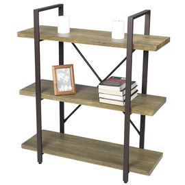 London Drugs Storage Shelf - 3 Tier