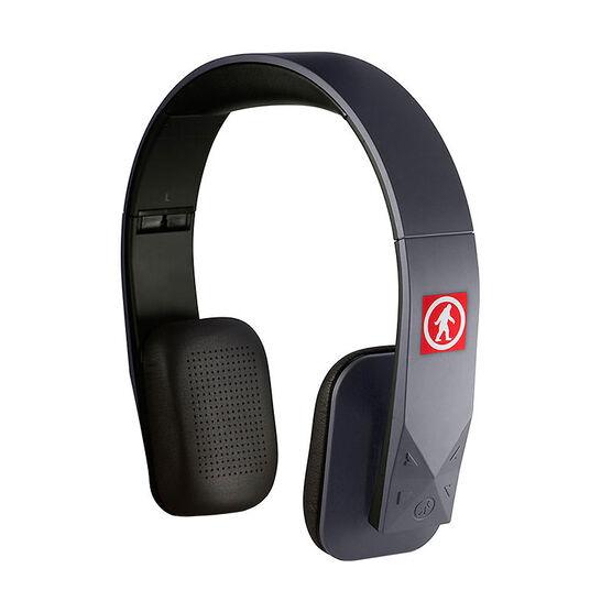 Outdoor Technology Tuis Bluetooth Ultra Hi-Fi Headphones