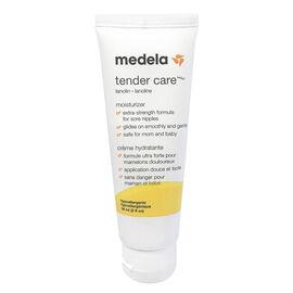 Medela Tender Care Lanolin Moisturizer - Extra Strength - 59ml