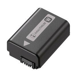 Sony NPFW50 NEX Battery - NPFW50