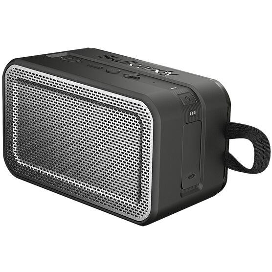 Skullcandy Barricade XL Speaker - Black - S7PDWJ582