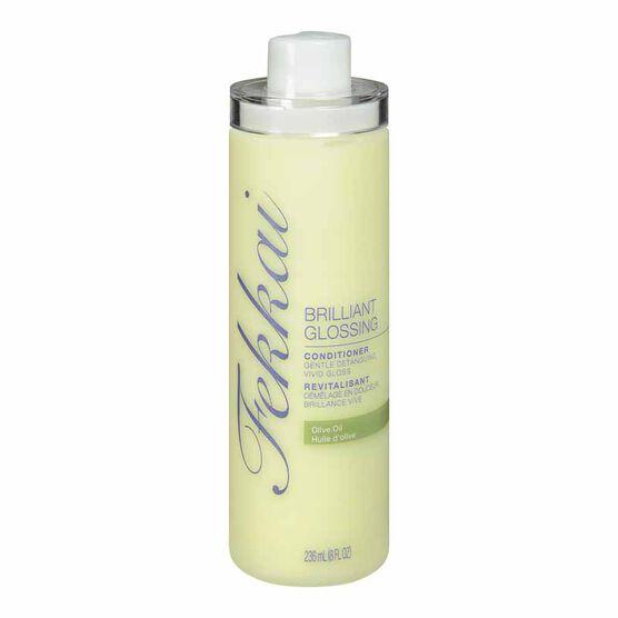 Fekkai Brilliant Glossing Conditioner - 236ml