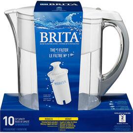Brita Grand Pitcher