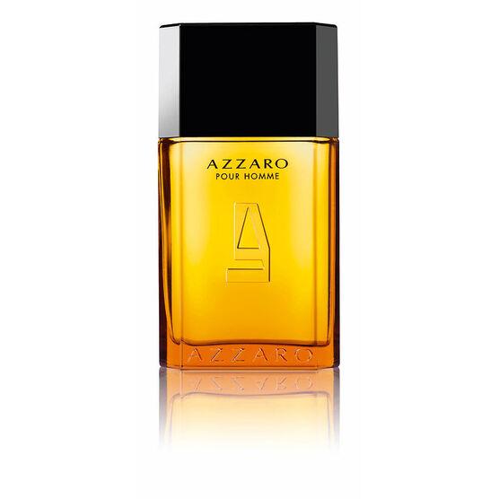 Azzaro Pour Homme Eau de Toilette -50ml