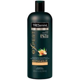 Tresemme Expert Botanique Curl Hydration Shampoo - 739ml
