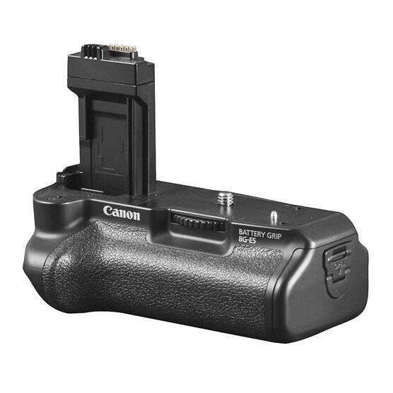 Canon BG-E5 Battery Grip - 3052B001