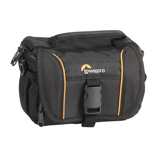 Lowepro Adventura SH 110 II - Black - LP36865