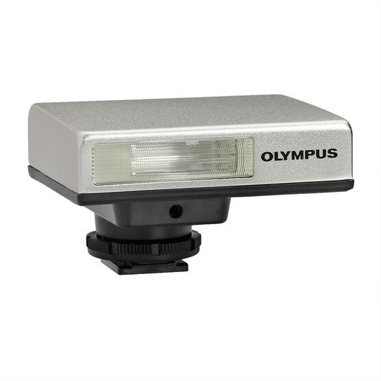 Olympus FL-14 Flash