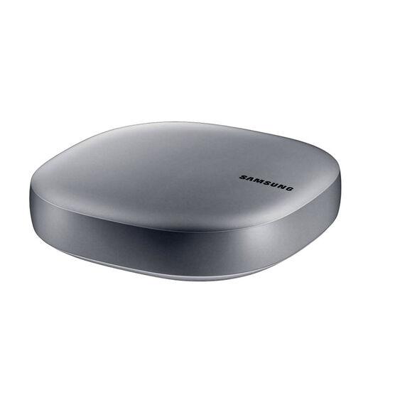 Samsung Connect Home 2x2 - ET-WV520BWEGCA