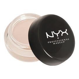 NYX Professional Makeup Dark Circle Concealer