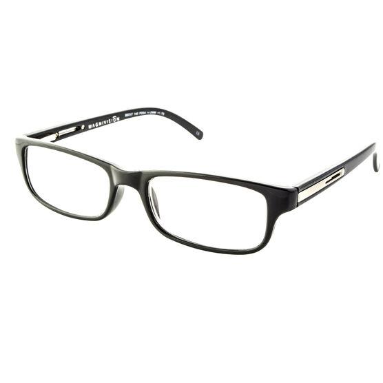 Foster Grant Brandon Men's Reading Glasses - 3.25