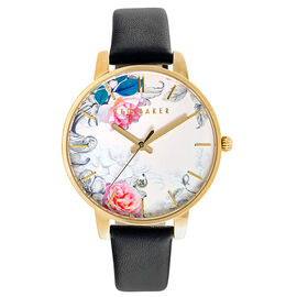 Ted Baker Watch - Floral - 10026526