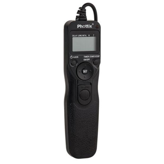 Phottix TR90 N10 Timer Remote - 18330