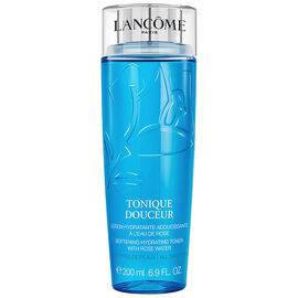 Lancome Tonique Douceur - 200ml