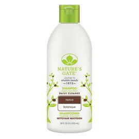 Nature's Gate Herbal Daily Shampoo - 532ml