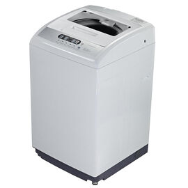 RCA 3.0 cu.ft. Portable Washer - RPW302