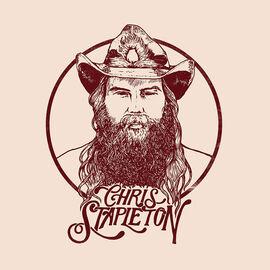 Chris Stapleton - From A Room: Vol. 1 - Vinyl