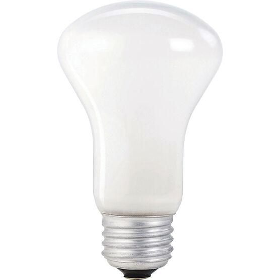 Philips 60W Superlux Track Light