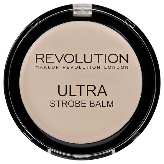 Makeup Revolution Ultra Strobe Balm - Euphoric
