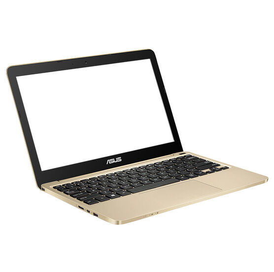 ASUS E200HA Z8350 11.6-inch Notebook