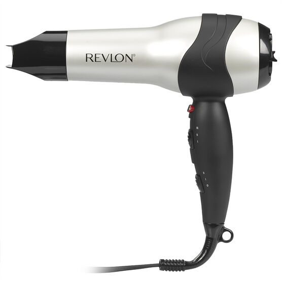 Revlon Perfect Heat Volumizing Turbo Styler - RV473F
