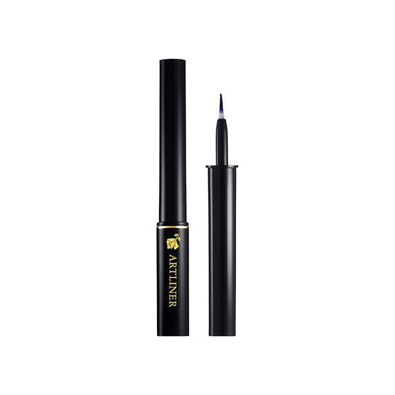 Lancome Artliner Precision Point Eyeliner - Navy
