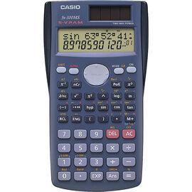Casio Mid Level Scientific Calculator