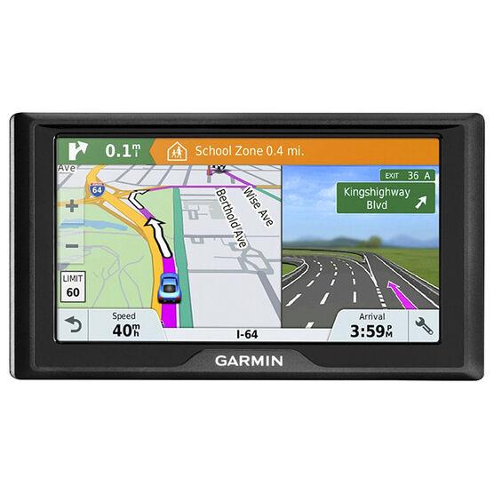 Garmin Drive 61 LM - 100167906