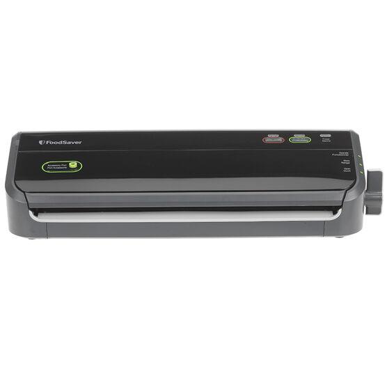 FoodSaver Vacuum Sealer - FM2000-33HP