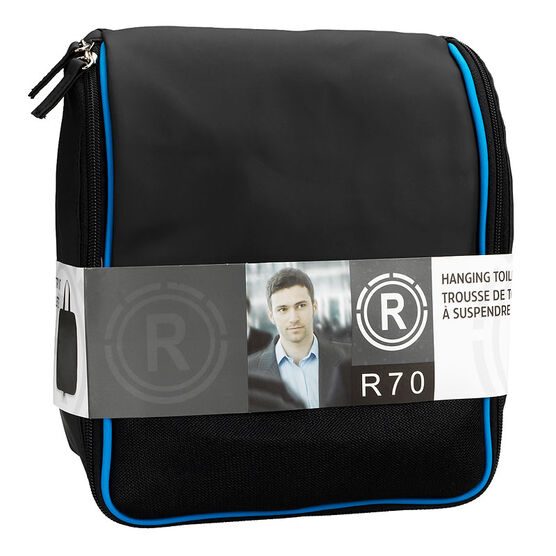 ACI R70 Hanging Shave Kit
